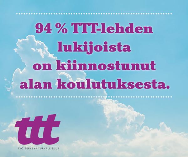 ttt_jattiboksi3b
