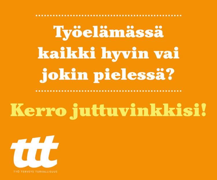 ttt_juttuvinkki_banneri