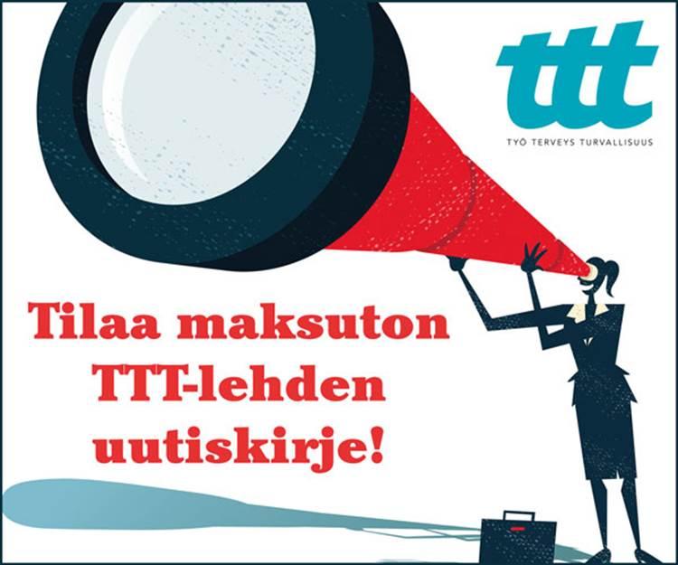 ttt_uutiskirje_banneri
