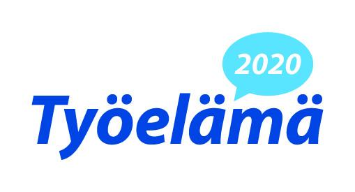 tyoelama_2020_uusi_logo_2017