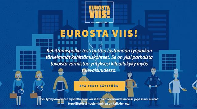 eurosta_viis_artikkelikuva