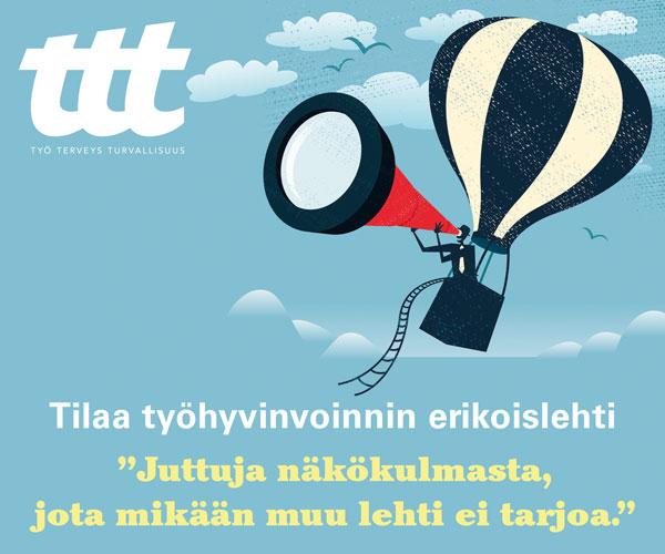 ttt_jattiboksi7