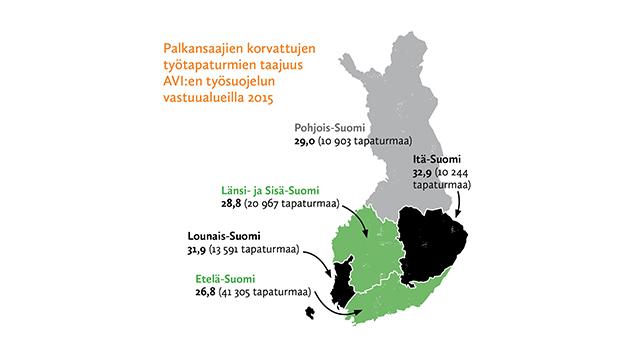 2_2017_korvatut_tyotapaturmat_kartta_artikkelikuva