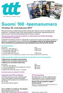 ttt_suomi100