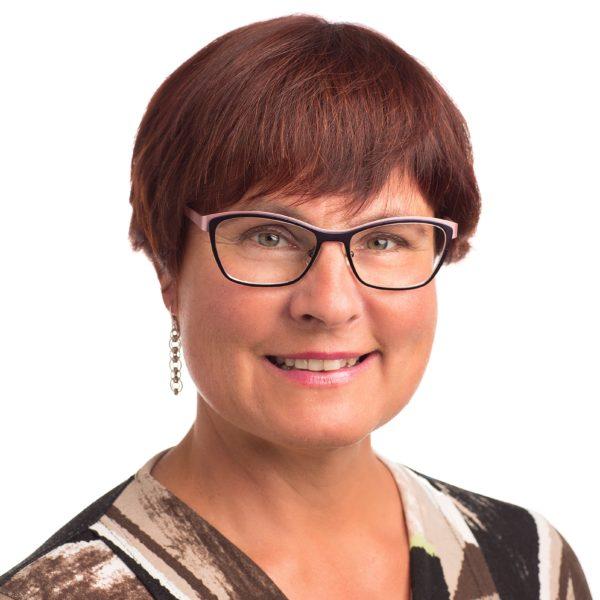 Jaana Koivisto